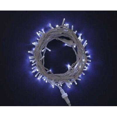 LED100球ライト (ホワイト)