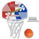 CLUB MU:クラブムーミニバスケットボール  ミニチュアバスケットボール付