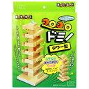 加賀谷木材 コロコロドミノ タワー型