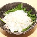 ラス・スーパーフライ 冷凍 白エビ 500g