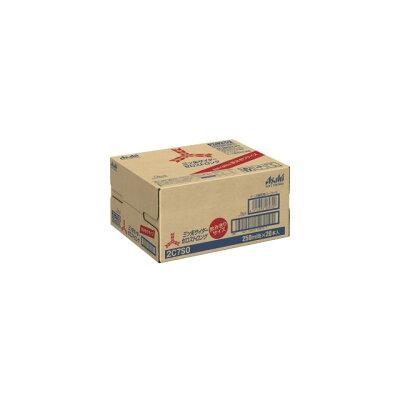 アサヒ飲料 三ツ矢サイダーゼロストロング缶250
