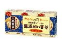 アサヒ飲料 アサヒ六条麦茶LL100ml3PN