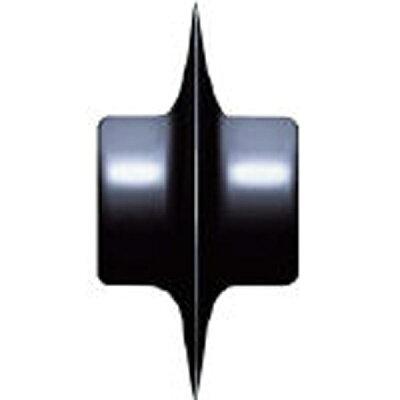 レッキス工業 CUT-40K カッター替刃 カットマン40用