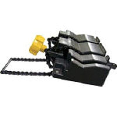 REX バンドソー マンティス180W チェーンバイスユニット