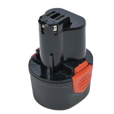 いつでも レッキス工業 REX 424962 リチウムイオン電池 RF20S  RT20S用