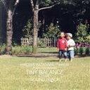 TINY BALANCE/CD/CLVC-001