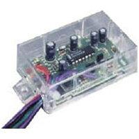 HORNET ホーネット ドアロックモジュール452T カー用品