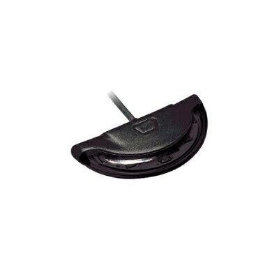 加藤電機 KS500R お持ちのHORNET・VIPERをシステムアップ 赤色LEDタイプ