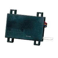 加藤電機 HORNET デジタル傾斜センサー 633P