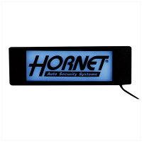 加藤電機 HORNET フラッシングLED 630H