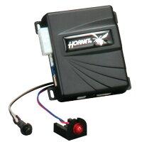 HORNET ホーネット 725V カー用品