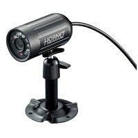 加藤電機 インターネットカメラ IC-101