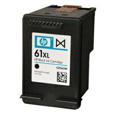 HP インクカートリッジ CH563WA 1色