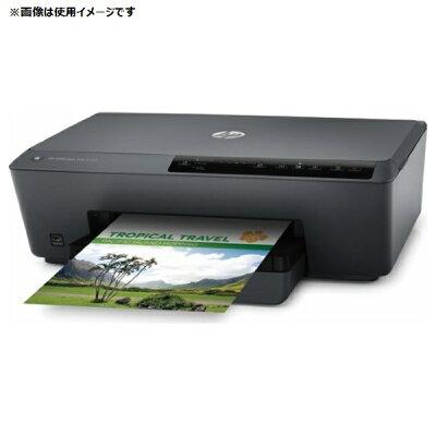 HP OFFICEJET PRO 6230 A4インクジェットプリンター E3E03A