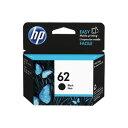 HP インクカートリッジ C2P04AA 1色