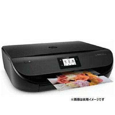 HP 複合機 ENVY4520 F0V63A