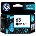 HP インクカートリッジ F6U62AA