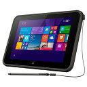 HP Pro Tablet 10 EE G1 Z3735F/ T10WX/ 2.0/ S64/ W8.1/ cam L9B00PA#ABJ