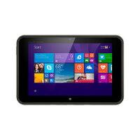HP Pro Tablet 10 EE G1 Z3735F/ T10WX/ 2.0/ S64/ W8.1B/ cam M4Z23PA#ABJ