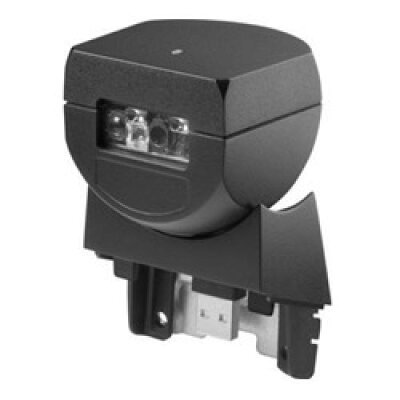 HP RP9 Integrated Bar Code Scanner-Side N3R61AA