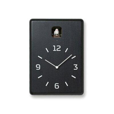鳩時計 (Lemnos) カッコー時計 LEMNOS鳩時計 cucu LC10-16BK