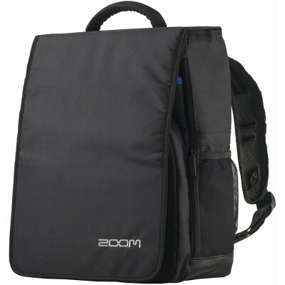 ZOOM CBA-96 Carrying Bag for AR-96