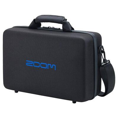 ZOOM ズーム - R16 R24 専用 キャリングバッグ CBR-16