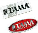 TAMA スネアドラムアクセサリー リングミュート TSM01 Sonic Mute 2pcs/
