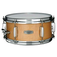 "TAMA DMP1255-MVM ""SOUND WORKS All Maple"""