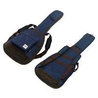 Ibanez アイバニーズ Electoric Bass Gig Bags IBB541 IBB541-NB/Navy Blue エレクトリックベース用ギグバッグ