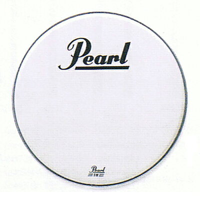 Pearl パール ヘッド SW-22B