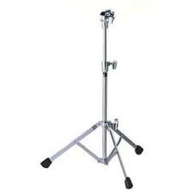 Pearl SD-7S ドラムトレーニングパッド用スタンド