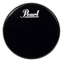 Pearl EB-24BDPL