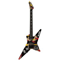 ESP ANCHANG-STAR -KAMIKAZE-