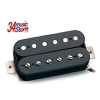 Seymour Duncan SH-1b/59 model/Bridge/BK