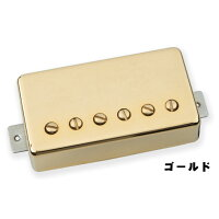 Seymour Duncan SH-12/George lynch Screamin Demon/BK