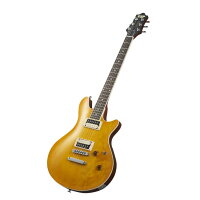 ESP POTBELLY-STD/Lemon Drop