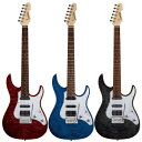 Grass Roots G-SN-CTM