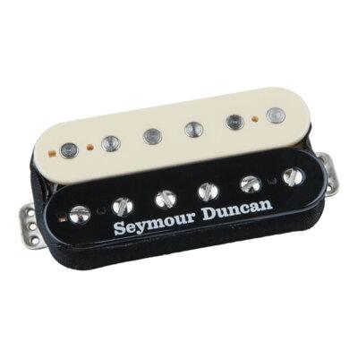 Seymour Duncan TB-15/Zebra Alternative 8 model Trembucke ギター用ピックアップ