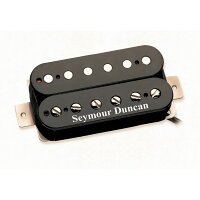 Seymour Duncan セイモアダンカン エレキギター用ピックアップ SH-16/BK-The59/CustomHybrid
