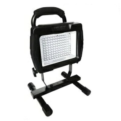 SUGOI LIGHT スゴイライト SWL-FL7 投光器