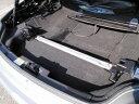 D-SPORT/Dスポーツ トランクバー コペン L880K 年式02.06~ 品番53605-B081