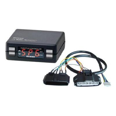 pivot 3-drive COMPACT ハーネスセット THC+TH-1D デリカ D:2 H23.3~ MB15S K12B