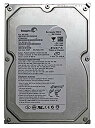 Seagate ST3300622AS