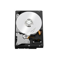Western Digital 3.5インチ内蔵HDD 4TB SATA6.0Gb/s IntelliPower 64MB WD40EFRX