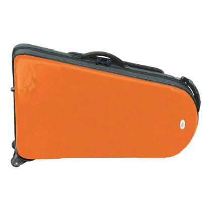 bags バッグス EFBE-ORA ユーフォニアム用