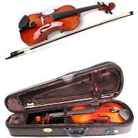 STENTOR バイオリン SV-120 4/4