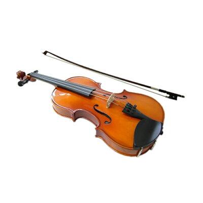 STENTOR バイオリン SV-180 4/4