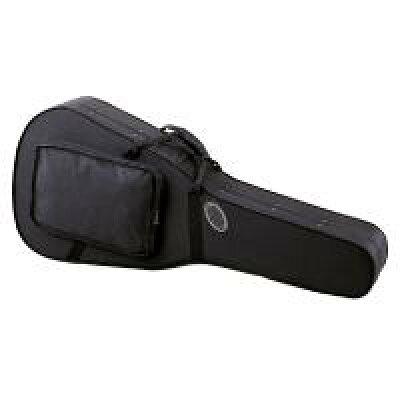 stentor ギターセミハードケースウエスタン用 sfc-100