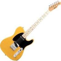 K-Garage K-GARAGE エレクトリックギター KTL-160